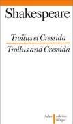 Troilus et Cressida