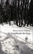 La Symphonie du loup