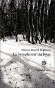 La Symphonie du loup