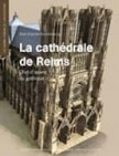 La Cathdrale de Reims