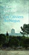 Les Oliviers du Négus