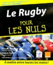 Le Rugby pour les nuls