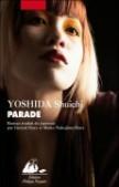Parade, de Yoshida Shuichui 9782809701500