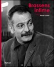 Brassens intime