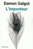 LImposteur