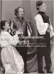 Opration Shakespeare, une aventure