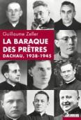 La baraque des prêtres