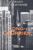 Long-courrier