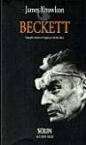Beckett, un illustre inconnu