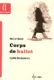 Corps de ballet