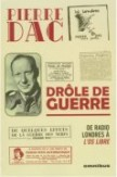 Drle de guerre