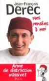 Le monde merveilleux des Bisounours - Page 3 9782259207003