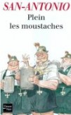 Plein les moustaches