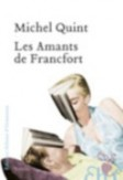 Les Amants de Francfort