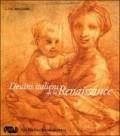 Dessins italiens de la Renaissance
