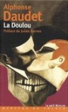 La Doulou